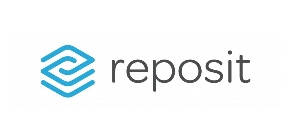 Reposit + Powershop