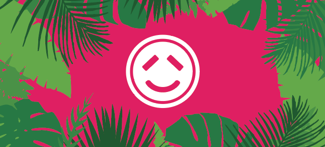 Powershop and Fees